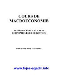 cours  s2 macroeconomie.pdf