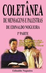 01. COLETÂNEA DE MENSAGENS E PALESTRAS - 1ª Parte.pdf