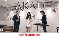 Akad-Payung-Teduh-Desmond-Amos-ft-Brigitta-Tifanny-Rioktag_zI5yTANyw7E.mp3