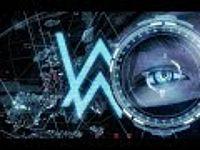 Alan Walker - The Spectre.mp3