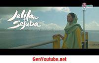 Menunggu-Kamu-Satria-Negara-By-Anji-Ost-Jelita-Sejuba_x5MGbP18xBg.mp3