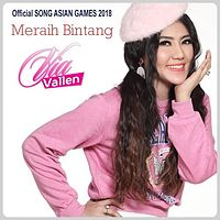 _2_3_Via Vallen - Meraih Bintang (Asian Games 2018) (1).mp3