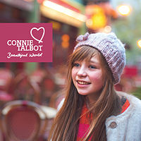 Connie Talbot-02-Let It Be.mp3
